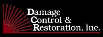 Damage Control & Restoration, Inc.
