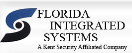 Florida Integrated Systems Inc