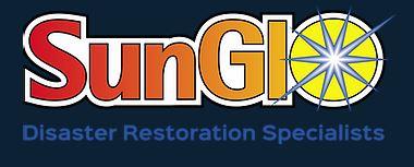 Sunglo Restoration Services, Inc