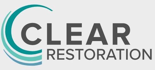 Clear Restoration Inc