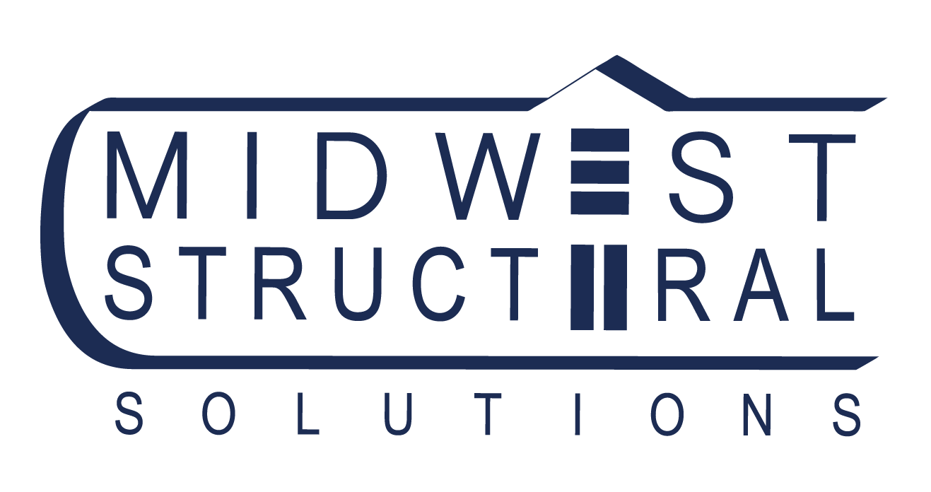 Midwest Structural Solutions