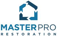 MasterPro Restoration