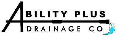 Ability Plus Drainage Co
