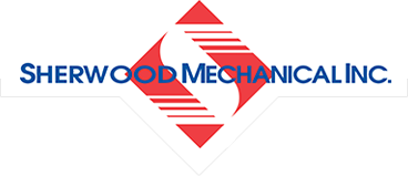 Sherwood Mechanical