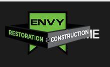 Envy Restoration & Construction.
