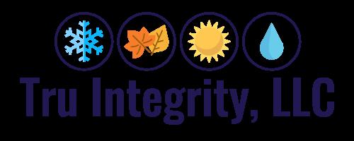 Tru Integrity LLC