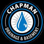 Chapman Drainage & Basement Repair