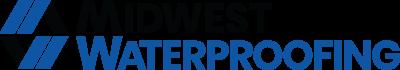 Midwest Waterproofing, LLC