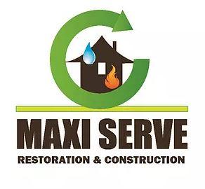 Maxi Serve Restoration and Construction