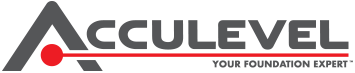 Accu Indianapolis Basement Waterproofing