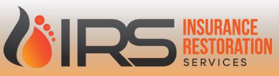 Insurance Restoration Services Las Vegas