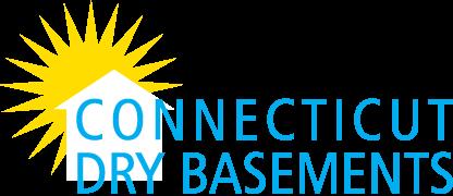 Connecticut Dry Basements