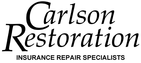 Carlson Restoration Inc