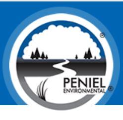 Peniel Environmental, LLC