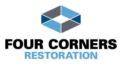 Four Corners Restoration