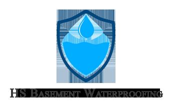 HS Basement Waterproofing   Long Island