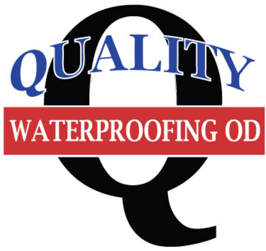 Quality Waterproofing O.D. LLC