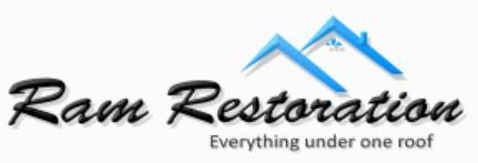 Ram Restoration