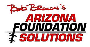 Arizona Foundation Works