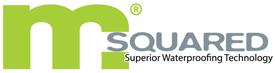 M-Squared Basement Waterproofing