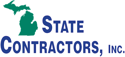 State Contractors