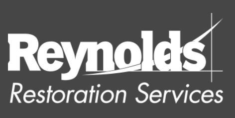 Reynolds Restoration