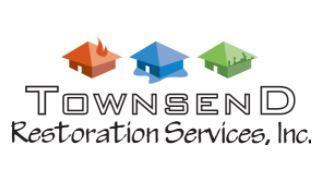 Townsend Restoration Services
