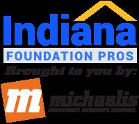 Indianapolis Foundation Pros