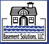 Basement Solutions LLC