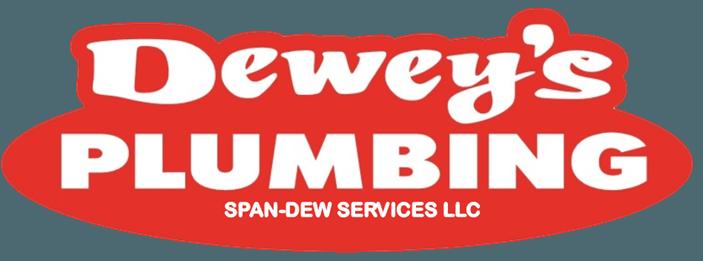 Deweys Plumbing