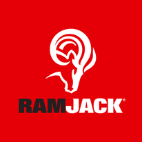 Ram Jack of Colorado Inc