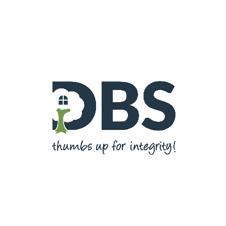 DBS Residential Solutions, Inc.