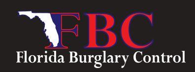 Florida Burglary Control