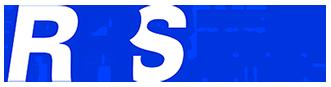 Rapid Response Systems Inc