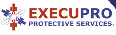 Execupro Protective Services