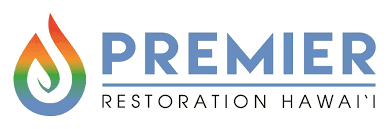 Premier Restoration Hawaii