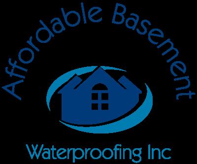 Affordable Basement Waterproofing