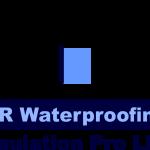 Kr Waterproofing Insulation Pro LLC