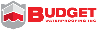 Budget Waterproofing, Inc.Linthicum Heights