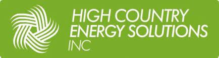 High Country Energy Solutions, Inc.