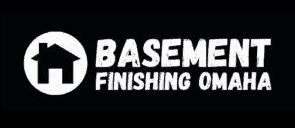 Basement Finishing Omaha