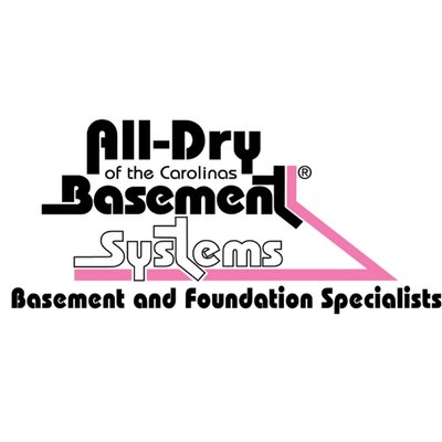 All-Dry of the Carolinas, Inc.