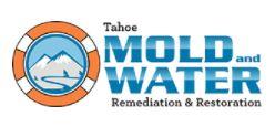 Tahoe Mold & Water Inc