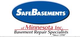 SafeBasements of Minnesota, Inc.