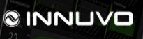 Innuvo Inc.