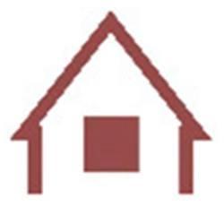 Arkansas Restoration Services Inc