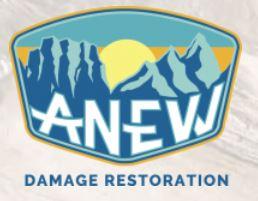 Anew Damage Restoration