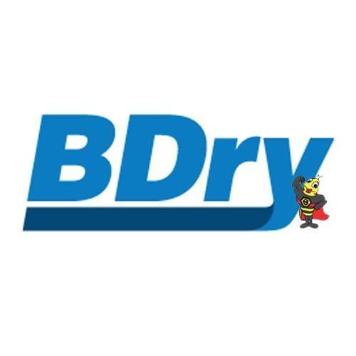B Dry of Kentucky