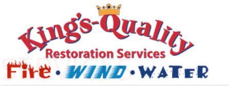 Kings Quality Restoration