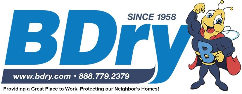 BDry Systems of SW Indiana
